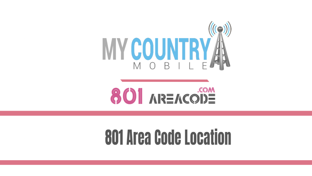 801- My Country Mobile